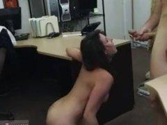 Katherine-big tit s sucking pussy xxx mature tits high heels