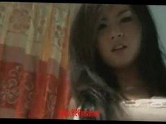 Thai Movie xxx scene watch Full Movie Here : www.komsan999.com