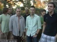 David-self gay cumshot penis porn movietures xxx nice