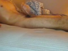 jerking off in need of a hand