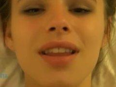 ATK Girlfriends Jillian Jandon POV