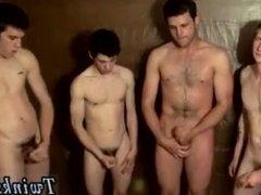 Eric gay boy sleeping sex movie hot movietures of