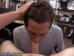 Nathaniel gay extreme movie in public and male on blowjobs hot