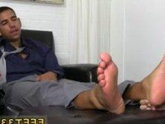 Jason-smart sex movie hot naked men having oral xxx
