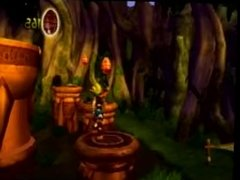 Let's Play Jak and Daxter: The Precursor Legacy Part 2