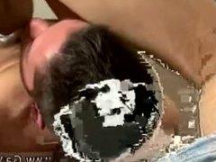 Jaden anal men fingering movie free mobile boy vs fucking