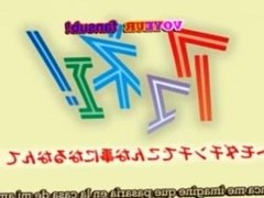 anime anal sex