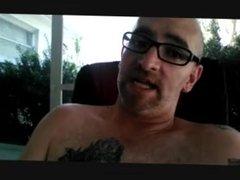 PnP Tweaker Daddy's video blog