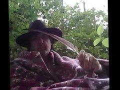 """Wayne Ray Chavis""""Death Roe"""" {Teaser Clip}"""