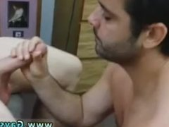 Jayden's straight fun boys messing with xxx guys movietures and young