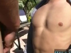 Steven young gay twinks into golden showers xxx boys showing