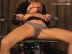 milf mo tickle torture 2