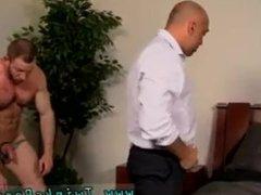 Ryan hot white buff teacher gay porn cut young bi fuck