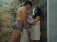 Korean movie sex scenes