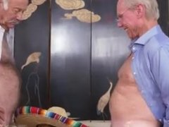 Carolines first time fuck a old man hot young hentai and men