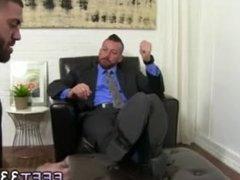 Diegos watch free gay guy porn nipple sucking hot tamil sex