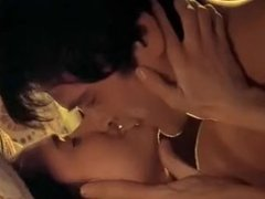 Jennifer Connelly Nude Sex Scene In Waking The Dead ScandalPlanet.Com