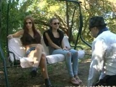 French Best Teen Foot worship
