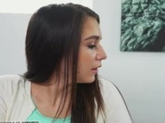Danielle-old man young girl amateur and french teen xxx pregnant