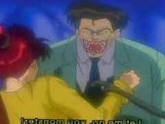 Big Boobs Anime Nurse Oral Creampie