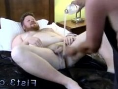 Jesses men fisting movieture gay black and latino fisted hot free