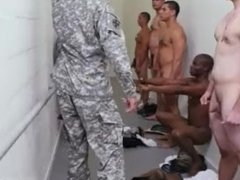 Bryan-naked big cock actors and white dick flaccid hanging out
