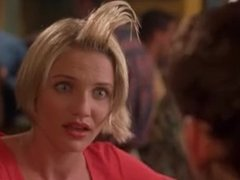 Cameron Diaz - Theres Something About Mary