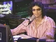Howard Stern Amputee Beauty Pageant_CMcut&merged.mp4