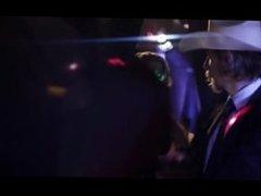 Carmen Electra - Lap Dance (2014)
