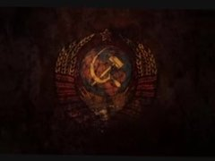 Red Army Choir: The National Anthem of the USSR