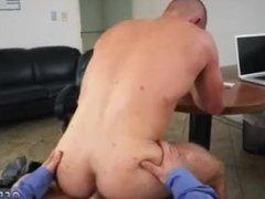 Alejandros free gay teacher student movies sex elijah white tranny
