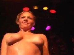 public flashing - more at PornWebCamZ.com