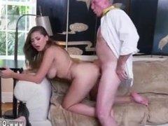 Jessica-sleeping soles cumshot xxx black girl white orgy amateur