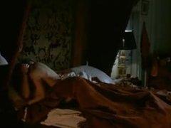 Asia Argento Nude Sex Scene In B Monkey Movie ScandalPlanet.Com