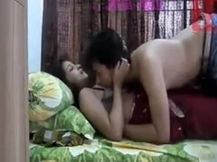 Bollywood Actress Sex and nude 3