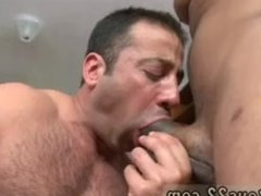 Isaac mobile video gay big young old hot free porn cock
