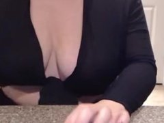 Chaturbate Video 026