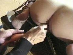 asian slave girl enema sandra czwak