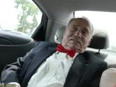 Elizabeth old man eats girls ass public agent xxx blonde