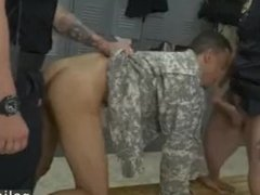 Ian's police men gays movie penis xxx cops fucking and hunk nude
