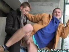 Isaiahs anthony fucks mike gay sex and boys porn small dick