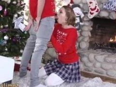Amia's girl 18 masturbation squirt and teen group sex hot glory fuck