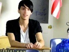 Jason gay teen boys sex and the beautiful xxx hot slim porn