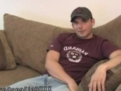 Luis's sex boys gay tube hot video cute young emo in porn i
