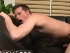 Carlos cum in ass gay porn cuming full of and boy sex hot movie