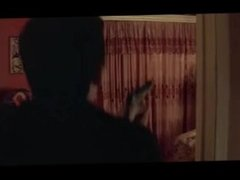 Eva Mendes Nude Scene In Training Day Movie ScandalPlanet.Com