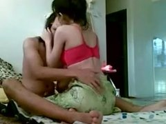 Indonesia Hot Sex - more at PornWebCamZ.com