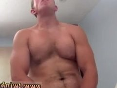 Isaacs films sex boys male mouth full of cum
