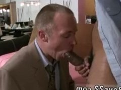 Dominic super big gay dick movie japan cook and arab cock