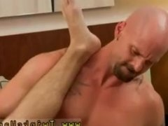 Isaac-young boy fucking for the first time barely legal gay porn